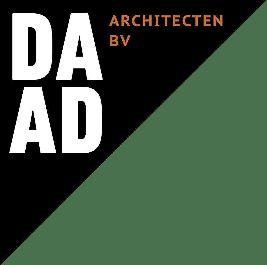 OVT Architecten
